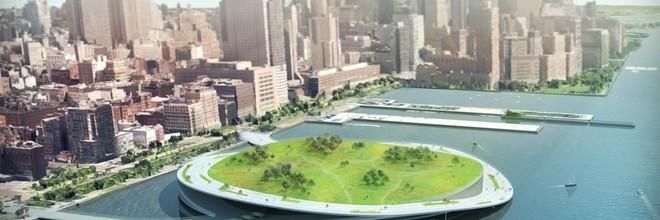 Er is nog veel ruimte voor verbetering op het gebied van stedelijke afvalverwerking. Veel steden en bedrijven zijn hier druk mee bezig. Wij hebben zeven manieren om stedelijk afval duurzaam te verwerken op een rijtje gezet.