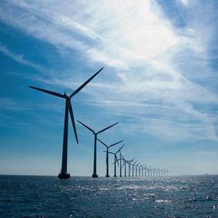 14 juni publiceerde Natuur & Milieu de Energievisie 2035: een verslag met voorgestelde maatregelen om in 2050 een fossielvrij land te zijn.