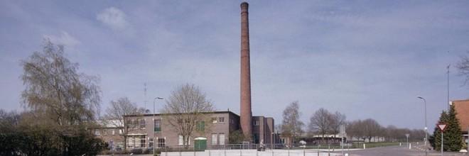Euroma heeft tot teleurstelling van het college van B&W van Heerde besloten te verhuizen naar Zwolle in plaats van bedrijventerrein H2O.