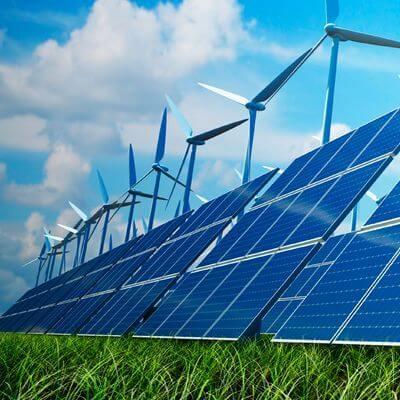 De provincie Noord-Holland stelt spelregels op om ruimte te geven aan zonneparken buiten de bebouwde kom.