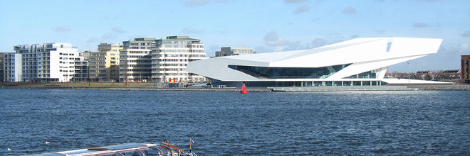Nederland presenteert zich tijdens zijn EU-voorzitterschap als Sustainable Urban Delta. Het grote innovatie-event vindt plaats in Amsterdam.