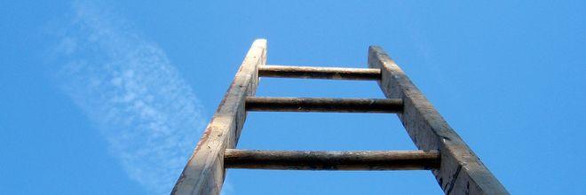 Overzichtsuitspraak over ladder van duurzame verstedelijking