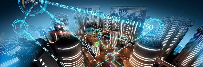 Een groot aantal Nederlandse steden, bedrijven en wetenschappers hebben bijgedragen aan de totstandkoming van de Nationale Smart City Strategie.
