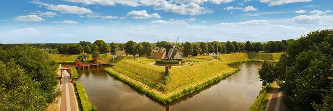 Nederland scoort laag op het gebied van milieu en kwaliteit van de leefomgeving. Dit blijkt uit de Brede Welvaart Monitor van het CBS