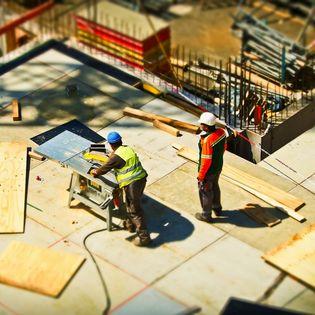 Geen 'quick fix' voor 100.000 ongebouwde vergunde woningen