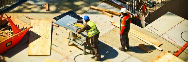 3 oplossingen tegen vertraging nieuwbouw