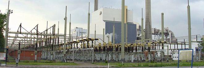 Sluiting van de kolencentrale aan de Amsterdamse Hemweg zal geen 55 miljoen euro kosten, zoals eigenaar Nuon zegt, maar hooguit 10 miljoen euro