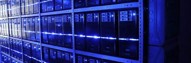 datacenter