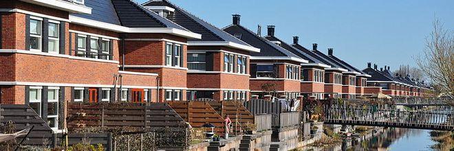 Gemeente wil gemengde wijk, van woonconsument hoeft dat niet