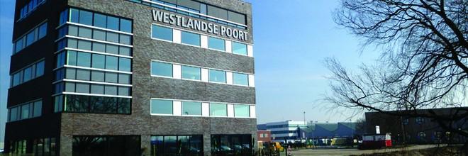 Bedrijventerrein ABC Westland stelde onlangs 16.000 zonnepanelen in bedrijf. De motivatie: supermarkten eisen duurzaamheid.
