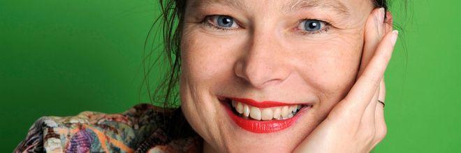 'De duurzame ecomomie barst nu écht los', zegt Marjan Minnesma. Op 3 november is ze hoofdgast op het BT Event over de circulair economie. BT sprak met haar.