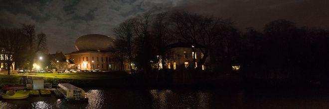 Aardwarmte Zwolle
