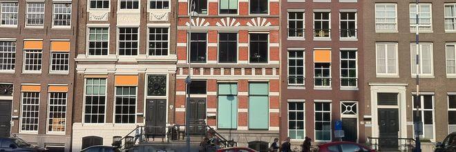 Gemeente Amsterdam controleert extra hard op illegale verhuur tijdens paasweekend