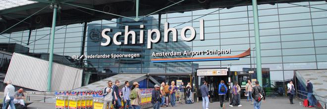 Een nieuwe partner heeft zich aangesloten bij Startupbootcamp. Schiphol zal de komende drie jaar start-ups van Smart City & Living-programma ondersteunen.