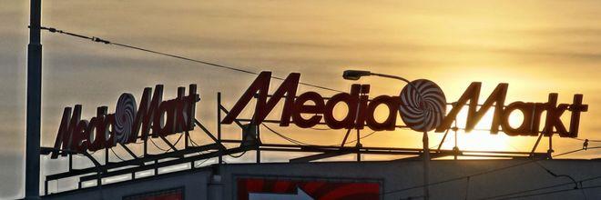 Experts speculeren over einde MediaMarkt