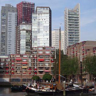 De provincie Zuid-Holland gaat steviger sturen op de beschikbaarheid van een passende woning voor iedereen.