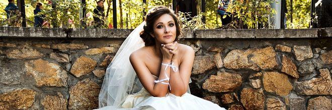 Bruidsschat Omgevingswet