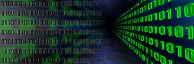 Het merendeel van de overheidsorganisaties, IT-bedrijven en financiële instellingen maakt zich zorgen over hun dataveiligheid.