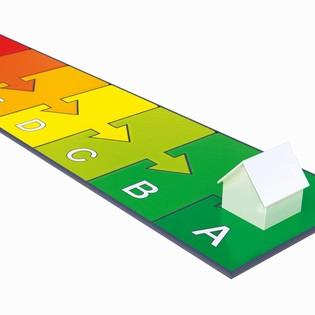 Uit de PBL-studie Energiebesparing in de woningvoorraad blijkt dat de verduurzamingsopgave meer haalbaar is in de huursector dan bij koopwoningen.