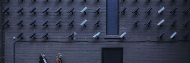 Smart-City-onderzoek: burgers willen smart-veiligheid, gemeenten smart-energie