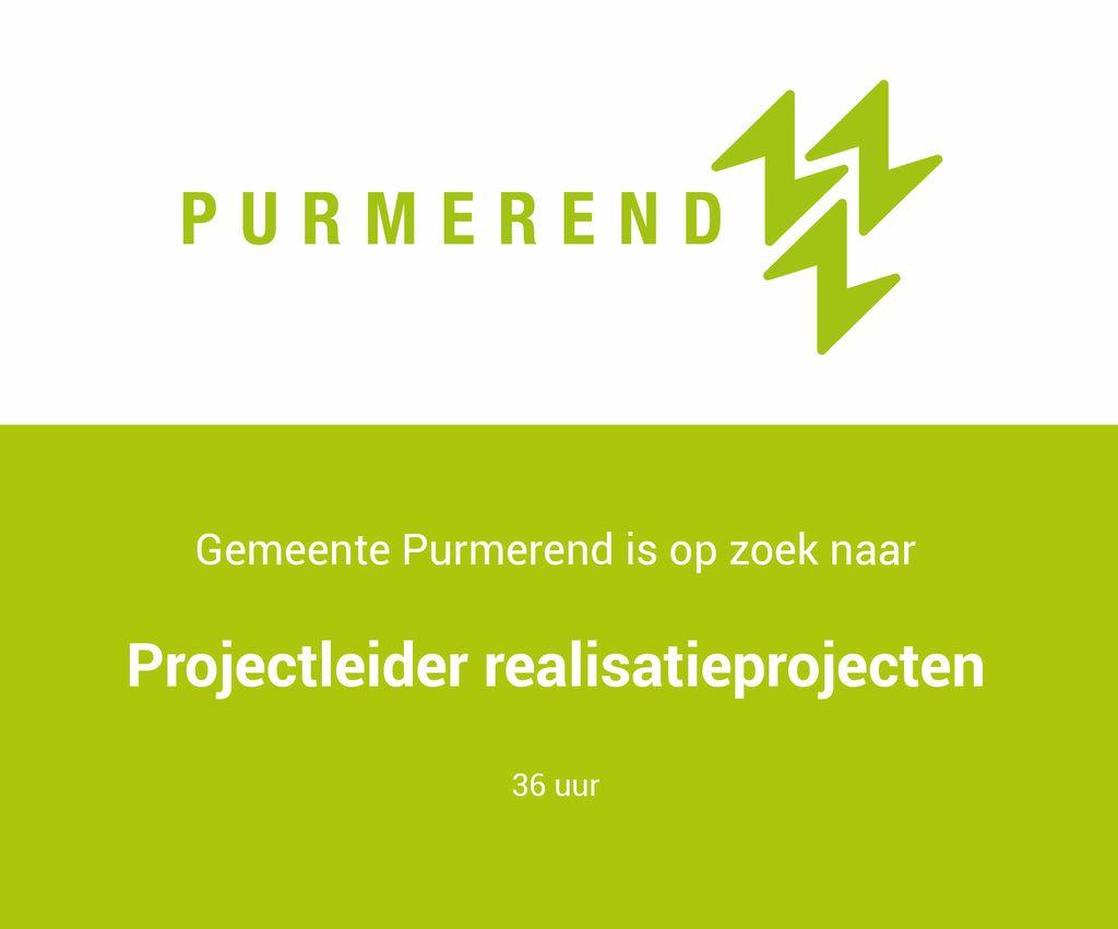 09.1c Politieverslag jan-juni 2011 - Gemeente Purmerend