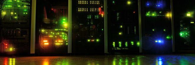 Schiphol Area Development Company (SADC) en stichting Green IT Amsterdam zijn onlangs een samenwerking gestart. Zij slaan de handen ineen om samen te werken aan een Green Datacenter Campus rondom Schiphol.
