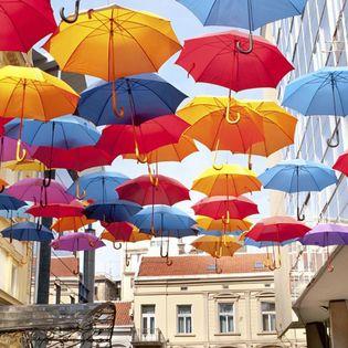 Het UIA opent dit najaar weer een call for proposals. Alle Europese steden met 50.000+ inwoners kunnen meedoen met het programma voor stedelijke innovatie.