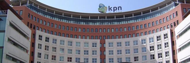 KPN heeft gisteren een landelijk LoRa-netwerk uitgerold. Hiermee is Nederland het eerste land in de wereld met landelijk dekkend LoRa.