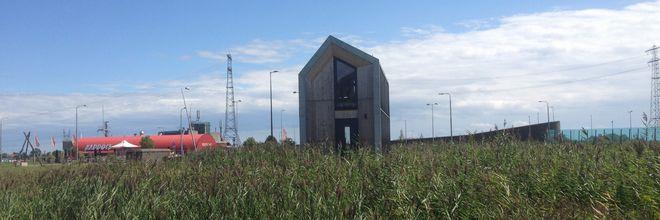 De provincie Noord-Holland stelt ruim 7 miljoen euro beschikbaar voor het versnellen van woningbouw in de provincie.