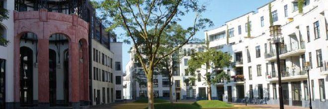 Vlak voor de jaarwisseling schaarden de laatste van achttien Zuid-Limburgse gemeenten zich  achter de Structuurvisie Ruimtelijke Economie (SVREZL)