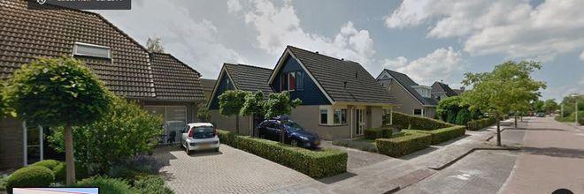 Hoogeveen krijgt waterstofwijk