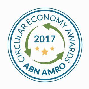 ABN AMRO Circular Economy Awards