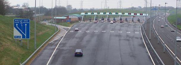 Door in te zetten op prijsbeleid zijn negatieve effecten van wegverkeer te beperken. De implementatie van de maatregelen vraagt wel om een flexibele aanpak.