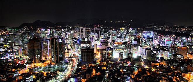 Is Seoul Sharing City het antwoord op de sociale en economische malaise in de Zuid-Koreaanse hoofdstad?