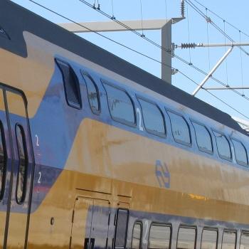 In Amsterdam en Rotterdam reizen mensen nog weinig met reisapps. Gebruik in andere Europese steden ligt beduidend hoger. Dit blijkt uit onderzoek.