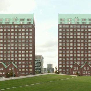 Stef Blok is bereid extra geld voor Rotterdam-Zuid vrij te maken en wet- en regelgeving aan te passen om de Rotterdamse impasse te doorbreken. Nationaal Programma Rotterdam-Zuid (NPRZ) is blij met de toezeggingen is ook kritisch.