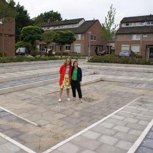 Boxmeer en Land van Cuijk: ruimtelijke adaptatie op lokaal niveau - Stadszaken.nl