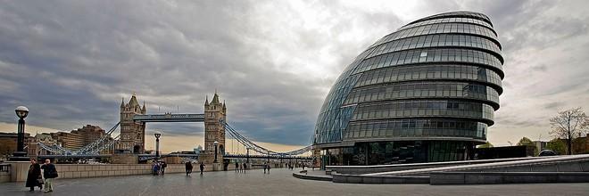 Na de Brexit begon Londenaar James O'Malley een petitie om Londen onafhankelijk van het VK te verklaren. De meningen over 'Londependence' zijn verdeeld