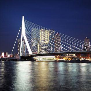 Rotterdam Circulair