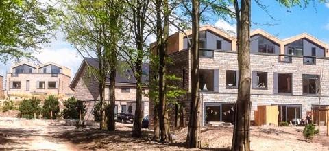 De NEPROM-prijs voor locatieontwikkeling 2017 is gewonnen door ZuiderDUIN in Almere. Dat maakte Juryvoorzitter Josja van der Veer  op 18 mei bekend tijdens de Dag van de Projectontwikkeling in Den Bosch.