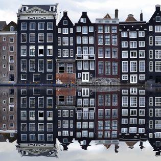 90% van het woningaanbod onbereikbaar voor Jan Modaal
