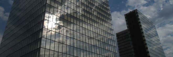 Nederlandse vastgoedmarkt koploper in transparantie