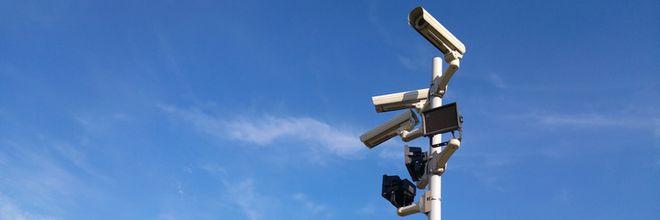 Sensorenregister moet onwetende burgers en tandeloze gemeenten helpen