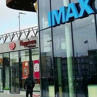 Er staat een Arnhemse bioscoopoorlog op stapel, met op korte termijn maar liefst vijf cinema's. Ook in andere steden stijgt het aantal bioscopen.