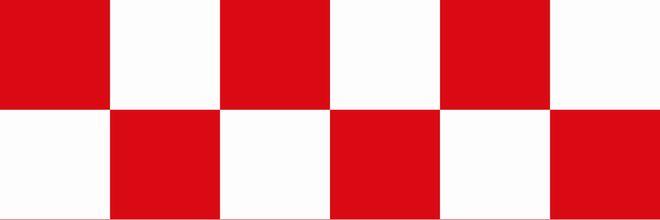 Omgevingsvisie Brabant vrijgegeven