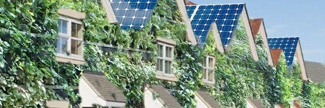 Overijssel krijgt fabriek voor duurzame renovatiepakketten woningen