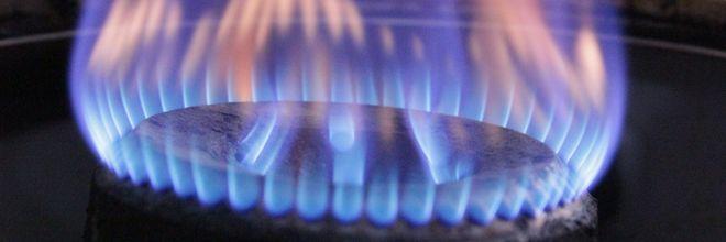 Gasverbod voor nieuwbouw per 1 juli definitief