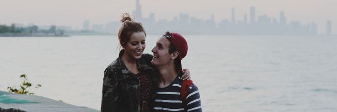 Onderzoekers van Wageningen UR onderzoeken de relatie tussen geluk en leefomgeving door middel van de app HappyHier.