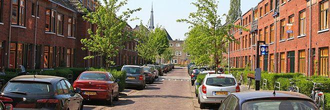 In Groningen zijn ingelote burgers de baas