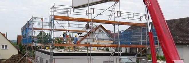 aldus het Economisch Instituut voor de Bouw in de nieuwe studie ''Investeren in de Nederlandse woningmarkt: investeringsopgaven in twaalf provincies''.